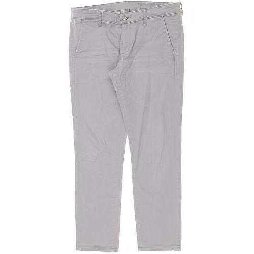 AG Adriano Goldschmied Damen Jeans grau, INCH 27 grau