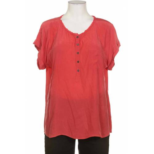 EXPRESSO Damen Bluse rot, EUR 40 rot