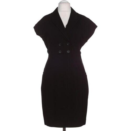 EXPRESSO Damen Kleid DE 40