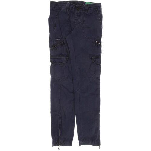Gaastra Damen Jeans blau, DE 36 blau
