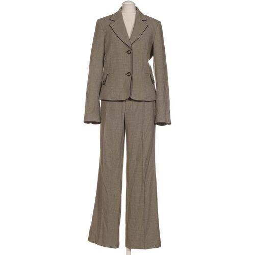 MEXX Damen Anzug beige, DE 36 beige