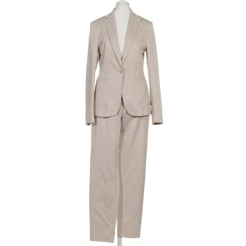 More & More Damen Anzug beige, DE 34 beige