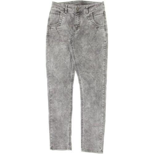 Qiero Damen Jeans grau, DE 38 grau