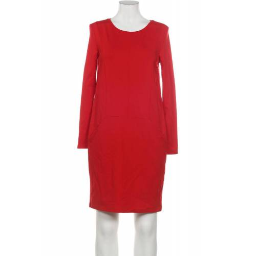 Reserved Damen Kleid rot, INT M rot