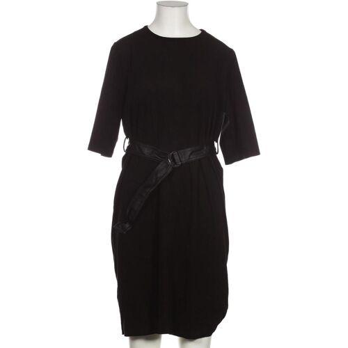 Reserved Damen Kleid INT XS