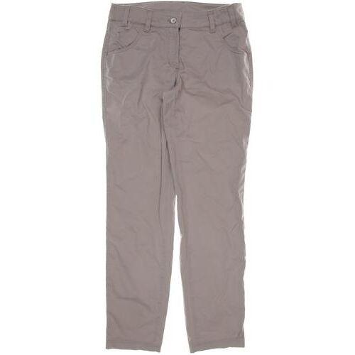 Sportalm Damen Jeans grau, DE 36 grau
