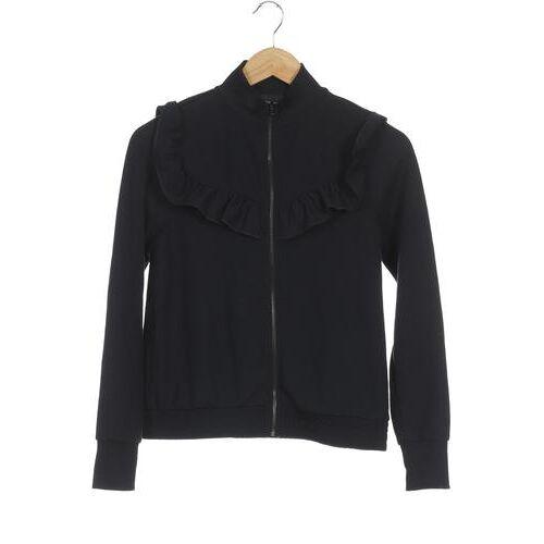 Topshop Damen Jacke blau, EUR 36 blau
