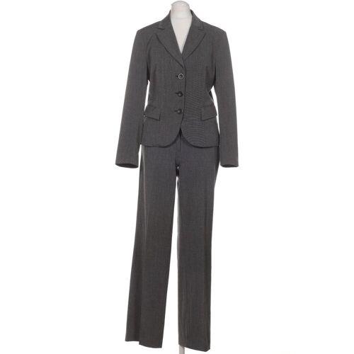 coolway Damen Anzug grau, DE 36 grau