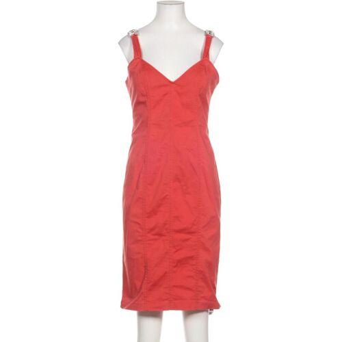 roccobarocco Damen Kleid rot, INT S rot