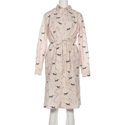 wunderwerk Damen Kleid pink, INT XS pink