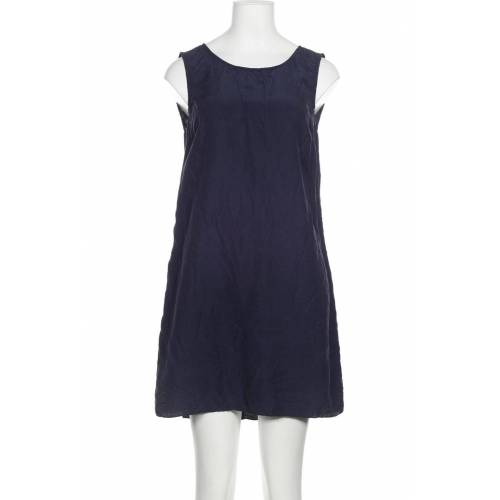 AG Adriano Goldschmied Damen Kleid blau, INT S blau
