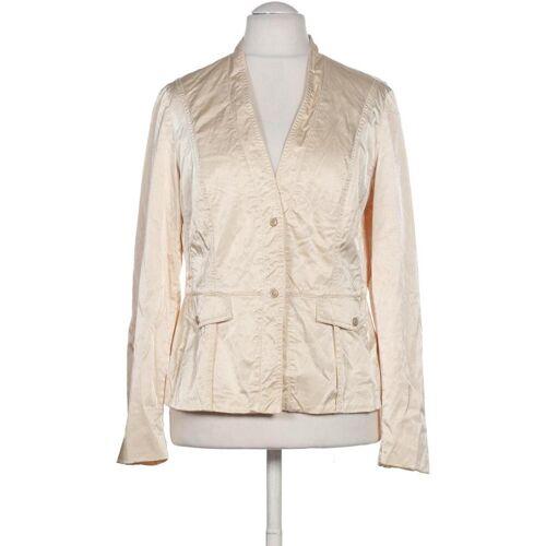 APANAGE Damen Jacke beige, DE 42 beige