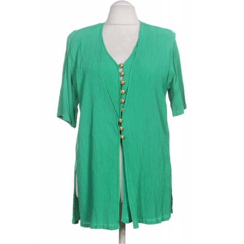 Apart Damen Bluse grün, DE 40 grün