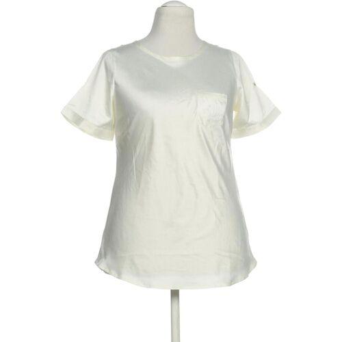 ARQUEONAUTAS Damen Bluse weiß, INT XXL weiß
