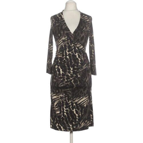 BANDOLERA Damen Kleid grau, EUR 36 grau