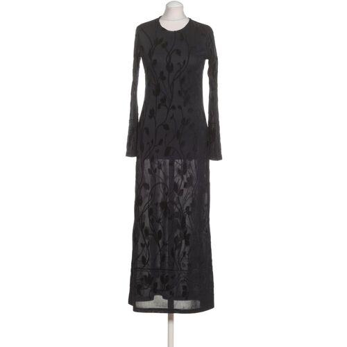 BANDOLERA Damen Kleid blau, EUR 38 blau