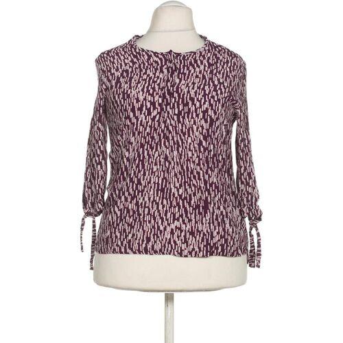 BETTY & CO Damen Bluse lila, EUR 42 lila