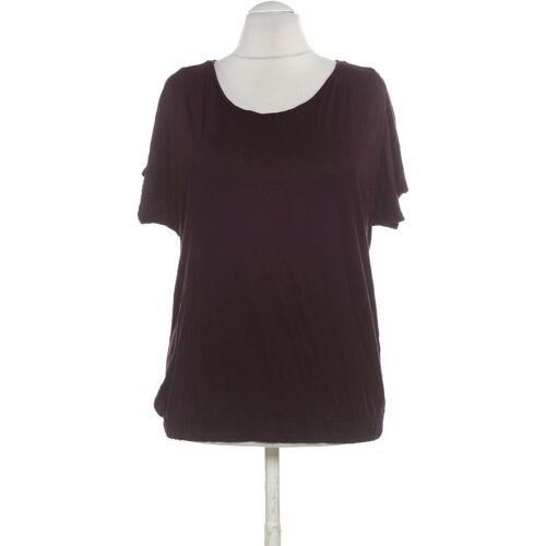 BETTY & CO Damen T-Shirt lila, EUR 42 lila