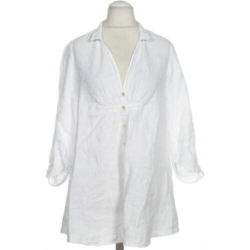 Backstage Damen Bluse weiß, INT S weiß