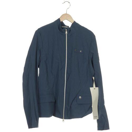 Beaumont Damen Jacke blau, DE 38 blau
