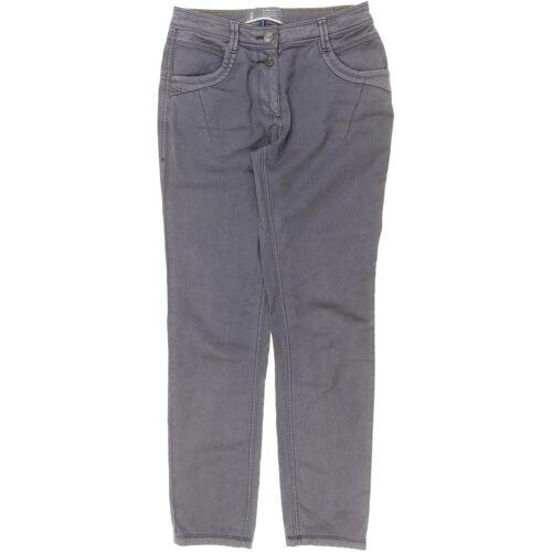 CECIL Damen Jeans INCH 26