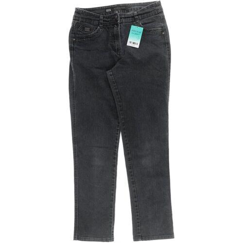 CECIL Damen Jeans INCH 29