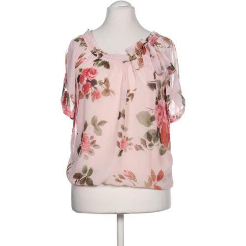 CONLEYS Damen Bluse pink, INT M pink