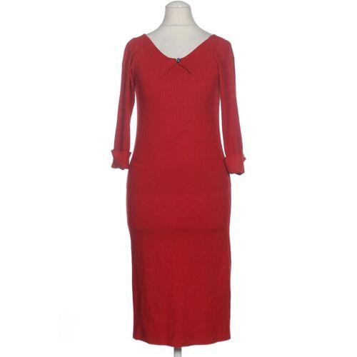 CONLEYS Damen Kleid rot, INT XXS rot