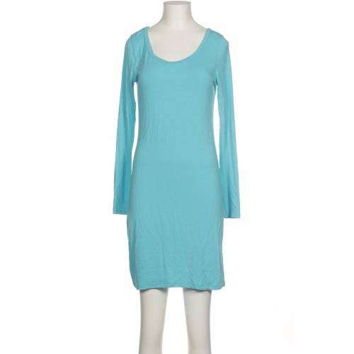 CONLEYS Damen Kleid blau, INT S blau