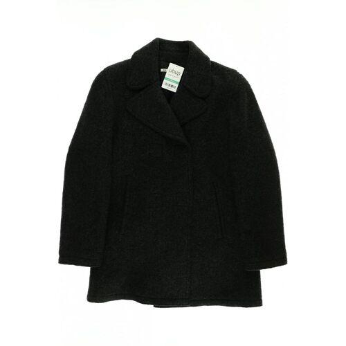 Creenstone Damen Mantel grau, DE 36 DF793A1 grau