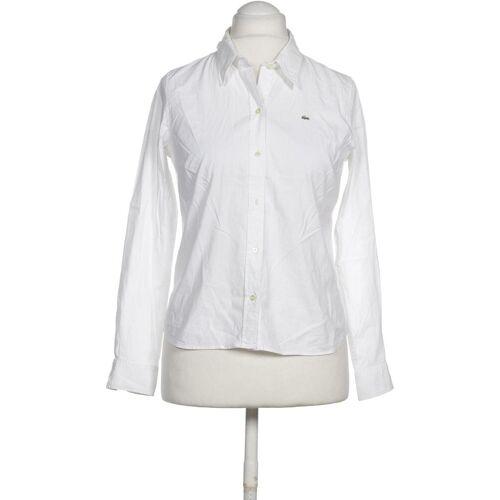 Dondup Damen Bluse grau, DE 42, Viskose grau