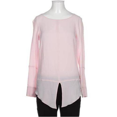 Dondup Damen Bluse pink, INT S pink