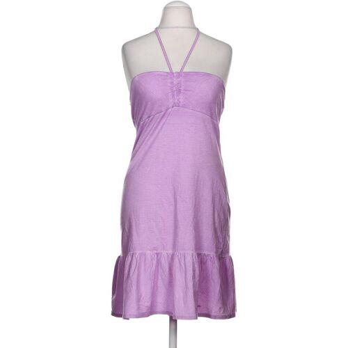 DreiMaster Damen Kleid lila, INT S lila