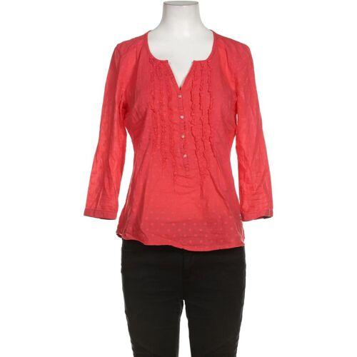 Gaastra Damen Bluse rot, INT S rot
