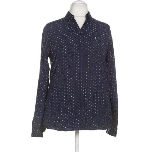 Gaastra Damen Bluse INT XL