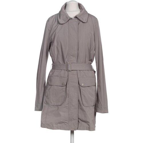 Geox Damen Mantel grau, DE 38 grau