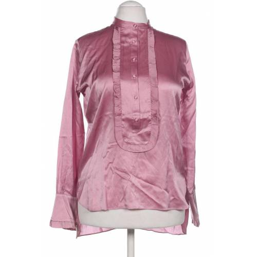 Herzensangelegenheit Damen Bluse pink, INT L pink