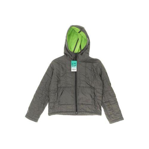 Killah Damen Jacke grün, INT M, Synthetik grün
