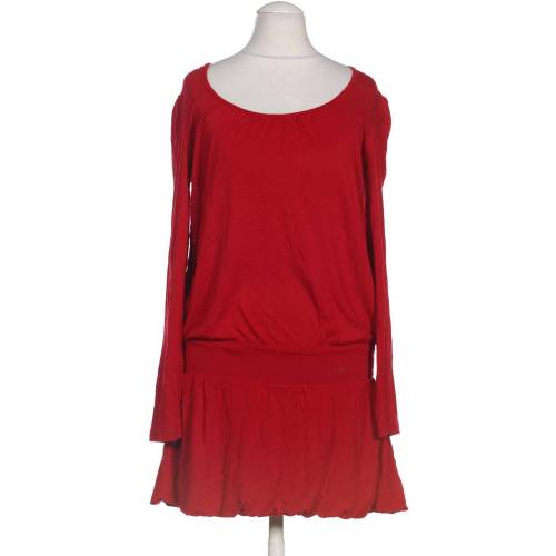 Killah Damen Kleid rot, INT S rot