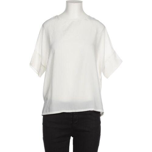 Kiomi Damen Bluse weiß, DE 36 weiß