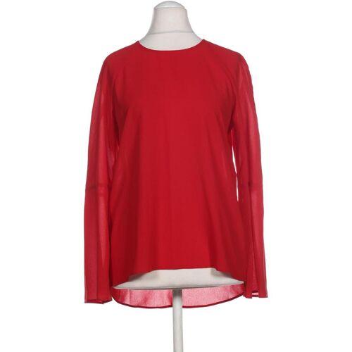 Kiomi Damen Bluse rot, DE 38 rot