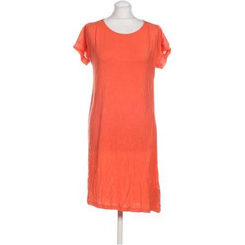 Kiomi Damen Kleid rot, DE 38 rot