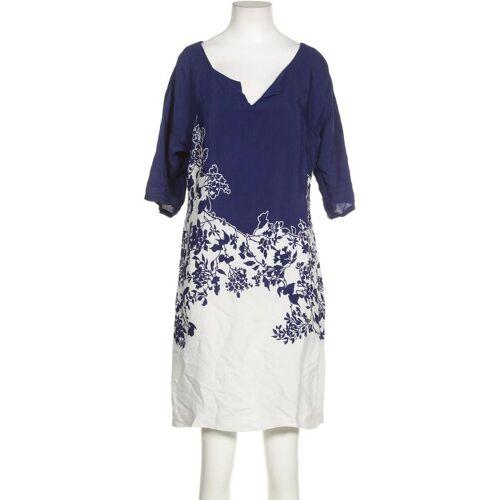Kiomi Damen Kleid DE 38