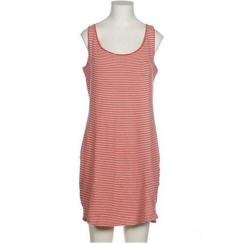 Kiomi Damen Kleid rot, INT M rot