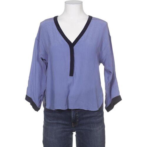 Kookaï Damen Bluse blau, KOOKAI 1 blau