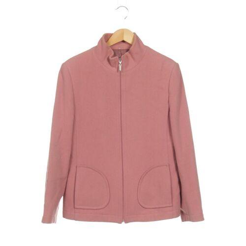 Lloyd Damen Jacke pink, INT M pink