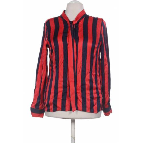 MILANO   ITALY Damen Bluse rot, DE 40 rot