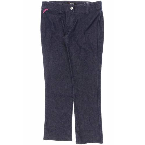 MORGAN Damen Jeans blau, INCH 28 blau
