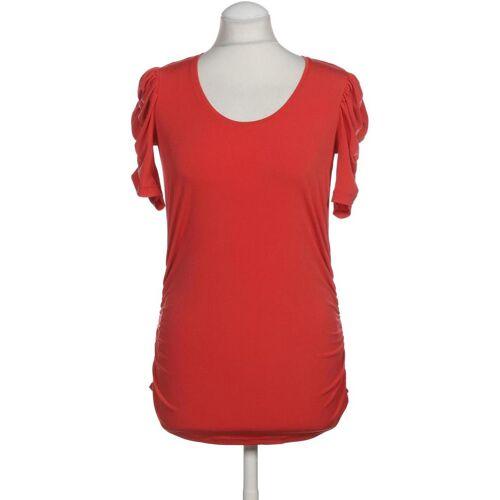 Madeleine Damen Bluse rot, INT XXS B63C6CD rot
