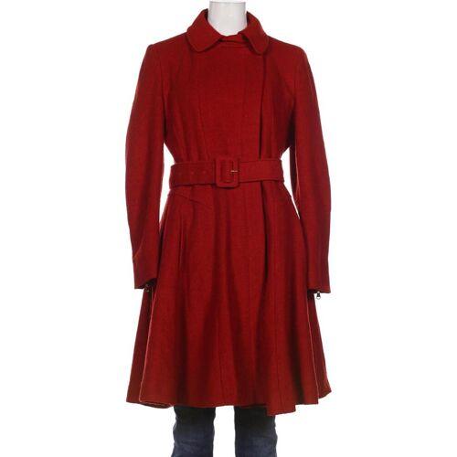 Next Damen Mantel rot, EUR 34 rot